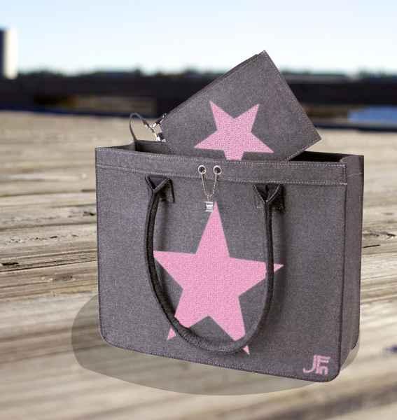 City Shopper FlatStar